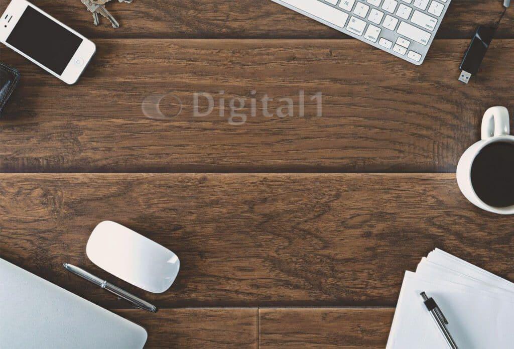 digital-byra-digital1