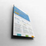 Testa webbplatser i alla olika plattformar och webbläsare