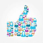 5 Feedback-verktyg som är användarvänliga