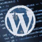 Höj WordPress säkerhet steg för steg